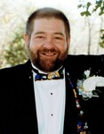 Joseph R. Randy Kyzer