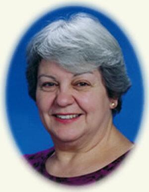 Kathy L. Mayer