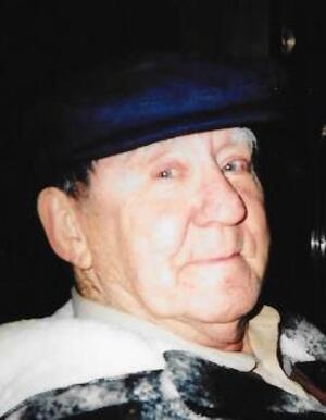 Fred A. Nowak