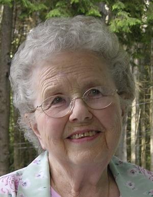Rachel Bibens Watkins