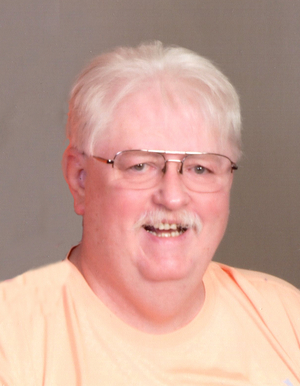 Patrick W. DeMoss
