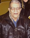 John R. Braun