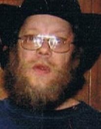 Tobin M. Little