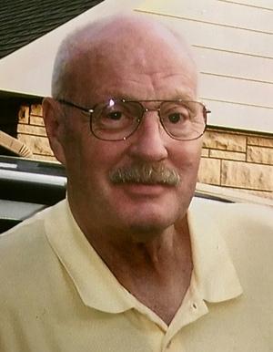 Larry Lee Sarber