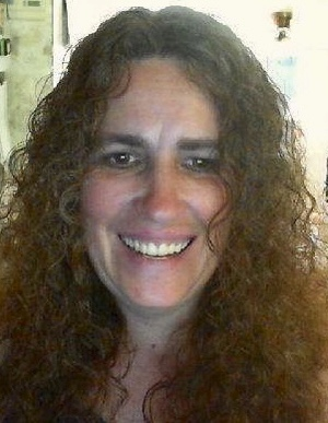 Sandra A. McCormack