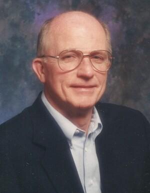 Warren L. Beeson
