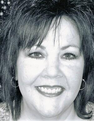 Susan Buckles Thomas