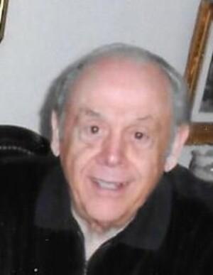 John Bongiovanni
