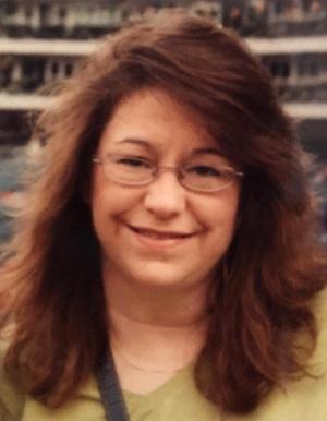 Joanne E. Chambers