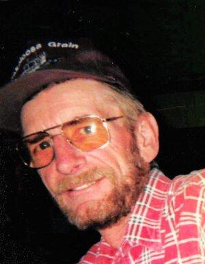 Allen Lee Bettcher