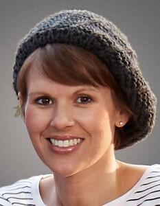 Jessica Porter