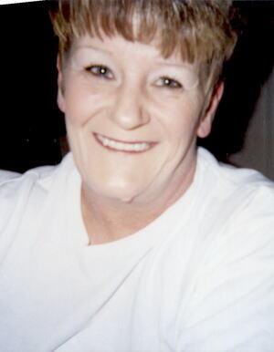 Virgie Marie Lucas