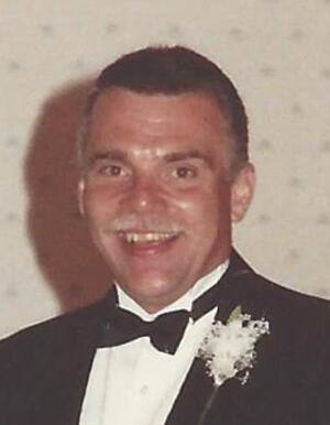 Richard J. Raby
