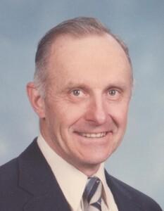 David L. Roy