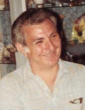 Joseph A. Saia