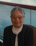 Chau Yim  Wong
