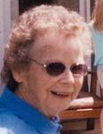 Kathryn Hannah Baughn