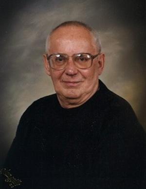 Dunnell Elmer Lamphier