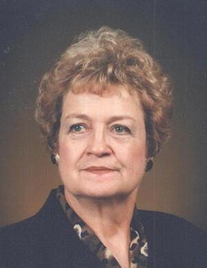 Thelma L. Elliott
