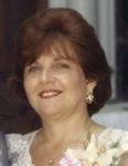 Brenda D. Vickery