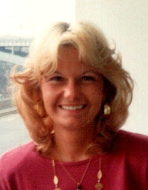 Linda Carol DiPaolo