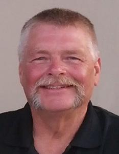 Robert J. 'RJ' Moore