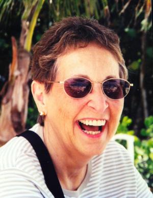 Marilyn A. McDevitt