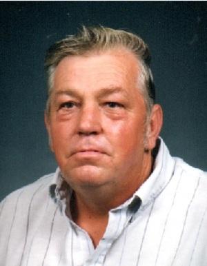 Glen Henderson Jr.