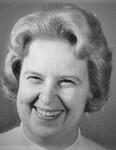 Norma A. Hotham