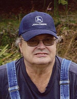 Jeffrey L Forbes