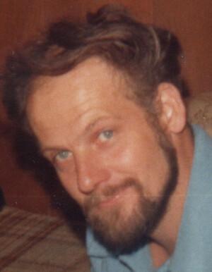 Thomas  Edward Kilgour