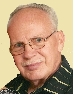 Ronald Joseph Kramer