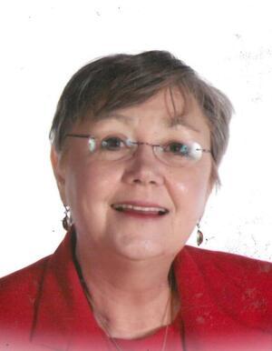Ann Marie Stevens Kaduk