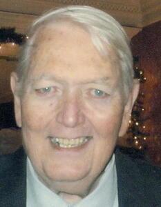 Dr. John W. Nelson