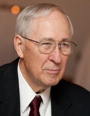 John A. Licht Jr.