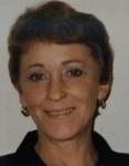 Carolyn Haney Davis
