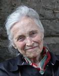 Margaret  Rigsby Becklake