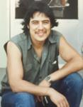 Hector Vivar