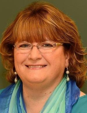 Kimberly Ann Jenkins