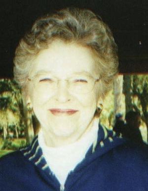 Rachael Kemp