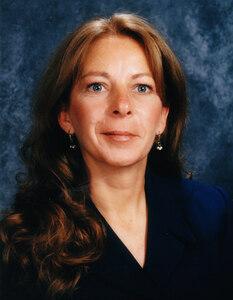 Valerie Marie (Polca) Reid