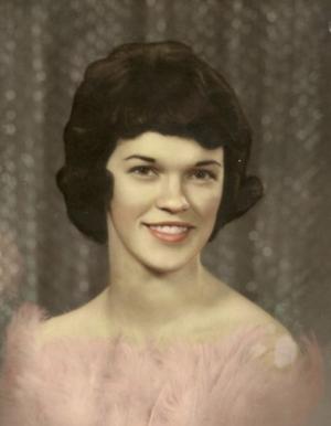 LInda Faye DeJong