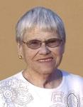 June Herold