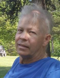 Dale Holman