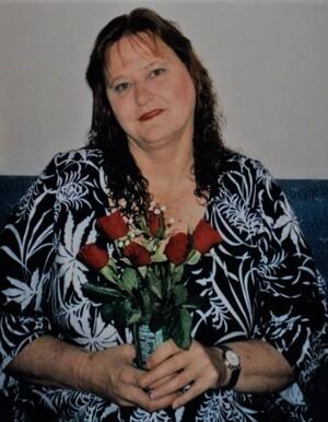Lynne  Marguerite Beaton