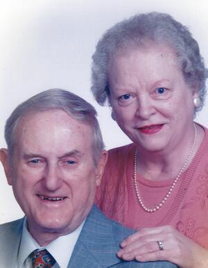 Mildred Marie Bosela