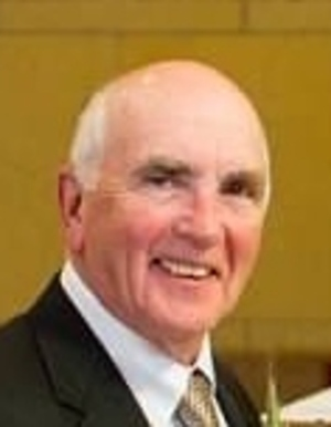 Michael P. McLoone
