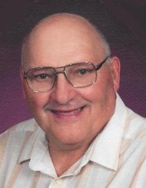 Howard R. Lorish