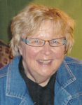Shirley L. Ahlfors