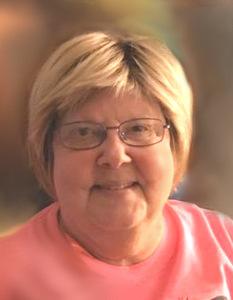 Rhonda J. Weis